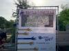 Uniek en vernieuwd Speelleerbos Latasteschool officieel geopend!
